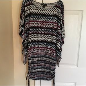 STYLE & CO Dress or Tunic